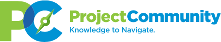 ProjectCommunity